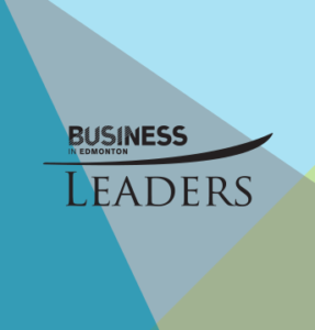 Business in Edmonton Leaders