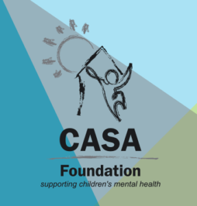 CASA Foundation