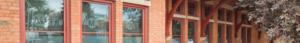 Durabuilt Windows & Doors Commercial