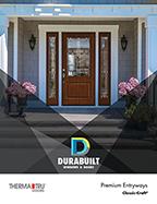 Durabuilt Windows & Doors Classic-Craft®