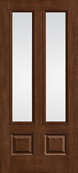 Durabuilt Windows & Doors Classic Craft