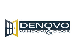 Denovo Window & Door