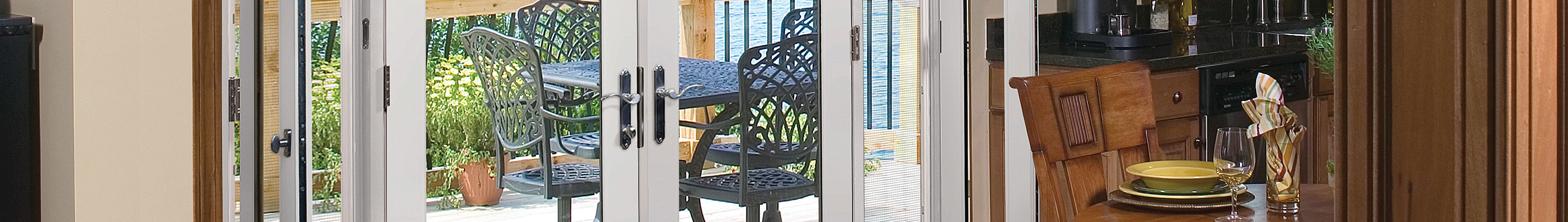m dooronly products design doors patio manufacturer hinged of neuma features