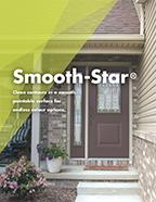 Smooth-Star® Brochure