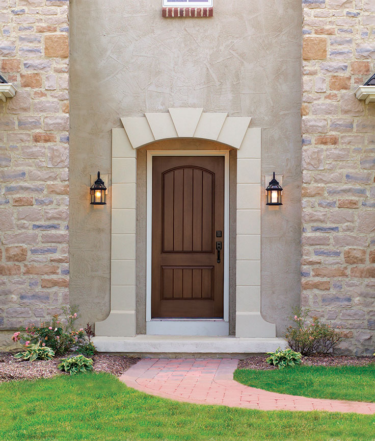 Classic-Craft & Classic-Craft - Durabuilt Windows u0026 Doors | Durabuilt Windows u0026 Doors
