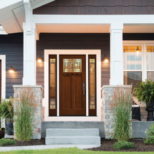 Smooth-Star®; Clear Filters : durabuilt doors - pezcame.com