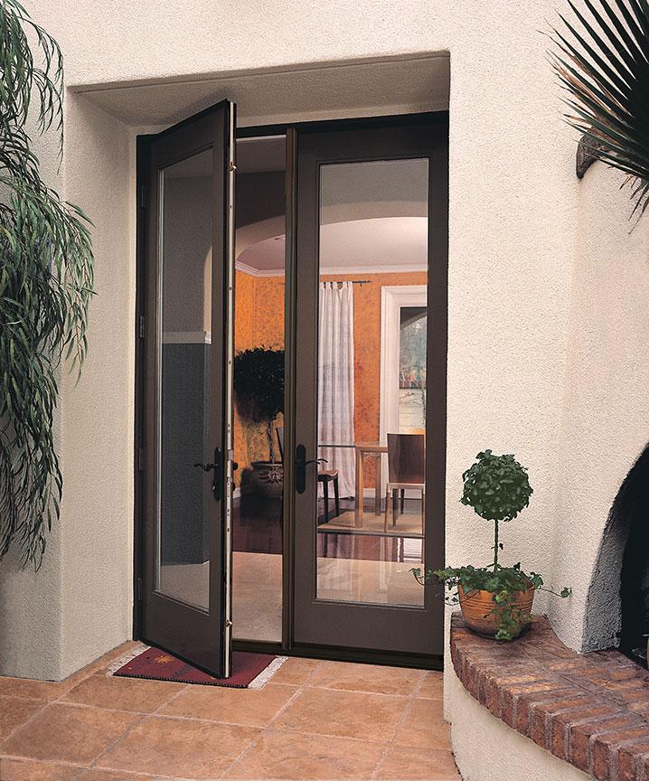Patio Doors Archives - Durabuilt Windows \u0026 Doors | Durabuilt Windows \u0026 Doors & Patio Doors Archives - Durabuilt Windows \u0026 Doors | Durabuilt ...