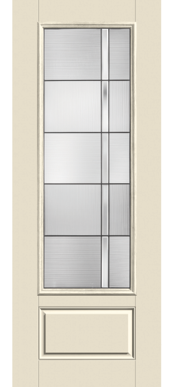 Smooth-Star® & Smooth-Star® Doors - Durabuilt Windows u0026 Doors | Durabuilt Windows ...