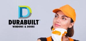 Renovate With Durabuilt