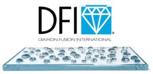DFI Coating