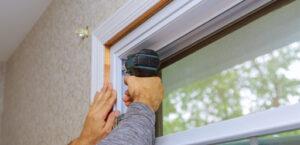 Window-Replacement-Installation